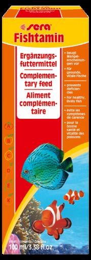 OCEAN NUTRITION COMMUNITY FORMULA CRUMBLES 75 GR ALIMENTO PECES TROPICALES DULCE
