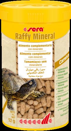 Raffy Minéral 52 GR Sera