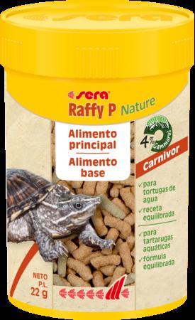 Raffy P