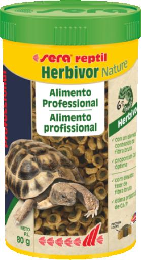 Reptil Professional Herbivor Nature