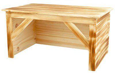 trixie-maison-pour-les-lapins-natural-living-wood-6-kg