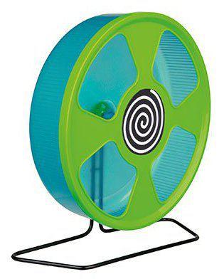 trixie-roue-pour-rongeurs-plastique-200-gr