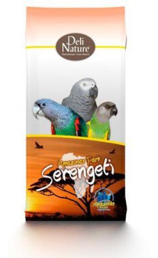 deli-nature-amazonas-park-serengeti-2-kg