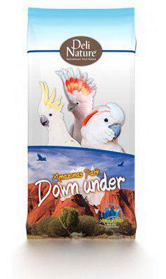 deli-nature-amazonas-park-down-under-2-kg