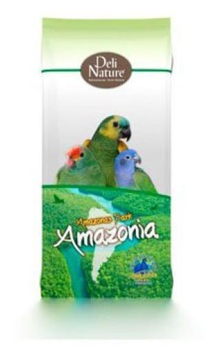 deli-nature-amazonas-park-amazonia-2-kg