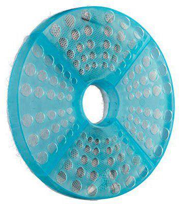 Filtre de remplacement pour le bol Bubble Stream 2 Filtres Trixie