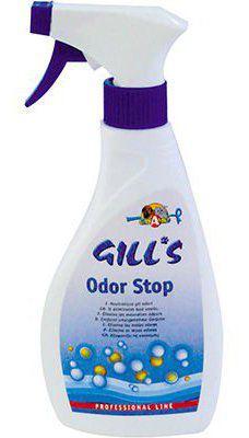 Gill'S Spray Anti-Odeurs 300 ml Cani Amici