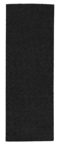 trixie-filtre-de-rechange-pour-ref-40287-40358-1