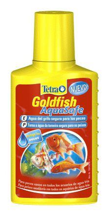 tetra-goldfish-aquasafe-50-ml