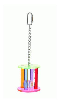 sandimas-jouet-acrylic-gobelet