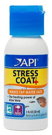 Stress Coat 35 GR API