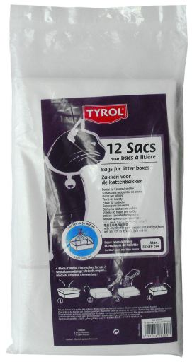 agrobiothers-12-universal-litter-bags-768-gr