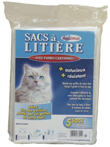 agrobiothers-5-litter-bags-fds-carton-base-435-gr
