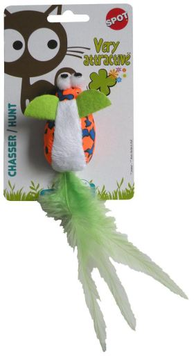 Mini Mouse Cat Toy Spot 24 GR Agrobiothers