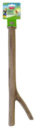 Branch Perch Size Xl