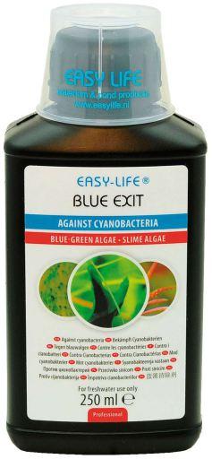 Anti-Algues Blue Exit 250ml 290 GR Easy-Life