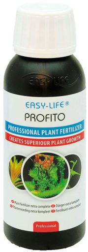 Engrais de Plantes Profito 100ml 130 GR Easy-Life
