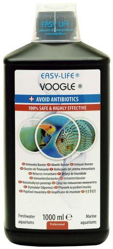 Voogle Easy-Life