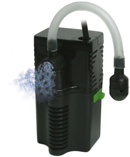 Micro Filtre Kw150 178 gr Ica