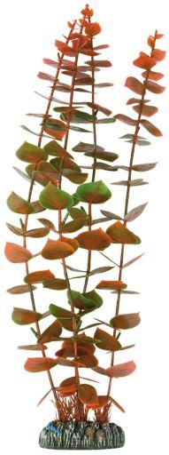 Plante plastique Alternanthera 166 gr Aquatic Plants