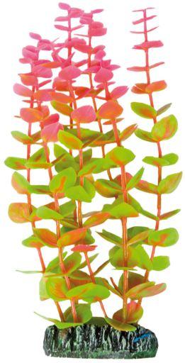 Plante plastique Alternanthera 1 8 KG Aquatic Plants