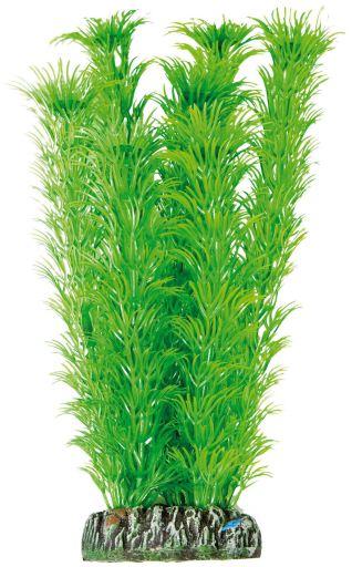 Plante plastique Ambulia 21 cm Aquatic Plants