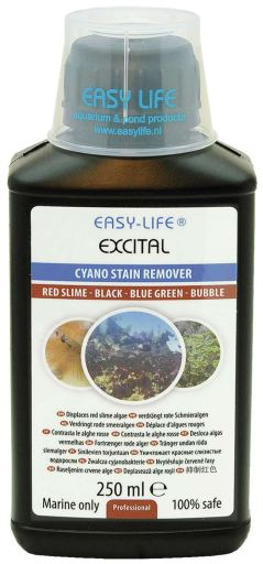 Anti-algues Excital 290 GR Easy-Life