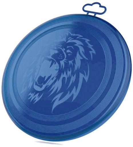 Frisbee Simba 20 cm GP
