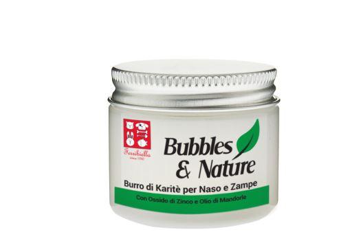 Manteca Karité Nez / Jambes 50 ml 50 ml Ferribiella