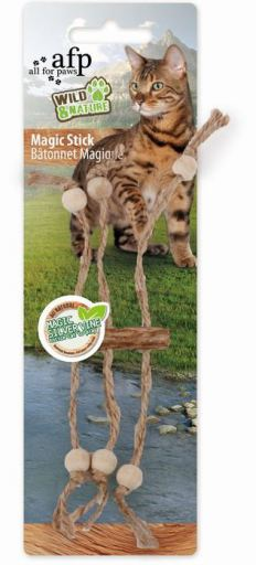 Toy Wild & Nature Cats Friends