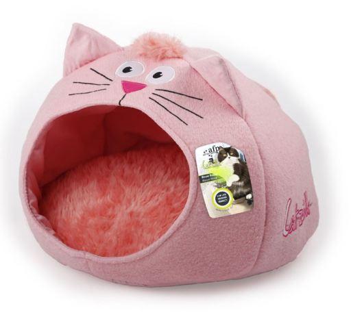 Lit Meow Catzilla 950 GR AFP