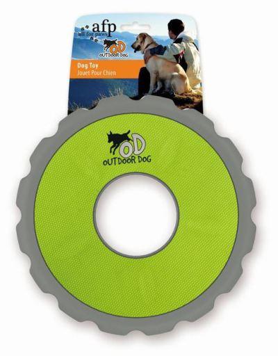 Frisbee Outdoor Dog 188 gr AFP