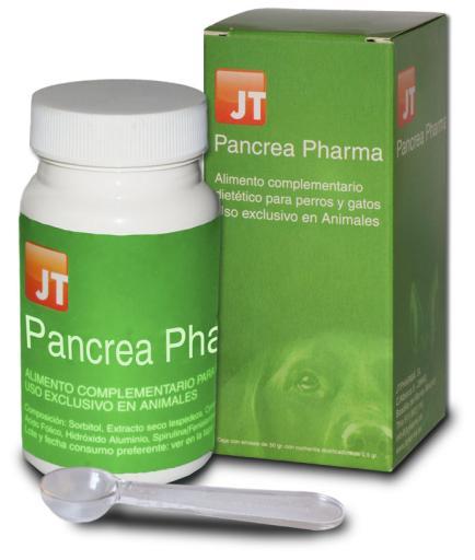 jtpharma-supplement-dietetique-pour-chiens-et-chats-pancreas-pharma