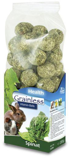 jr-farm-grainless-health-vitamin-balls-epinards-150-gr