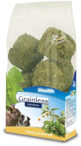 jr-farm-grainless-health-vital-blocks-cuir-et-pelage-300-gr