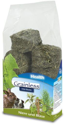 jr-farm-grainless-health-vital-blocks-rein-et-vessie-300-gr