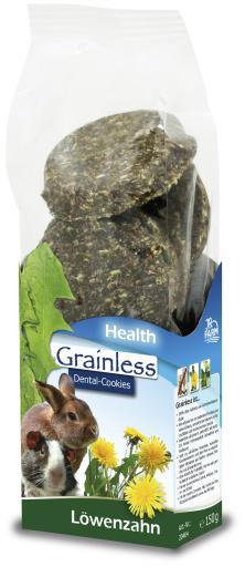 jr-farm-grainless-health-dental-cookies-pissenlit-150-gr