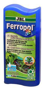 Ferropol