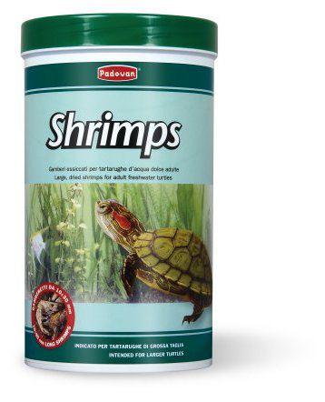 Shrimps 1 L Padovan