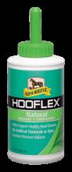 Hooflex Natural 444 ml Absorbine