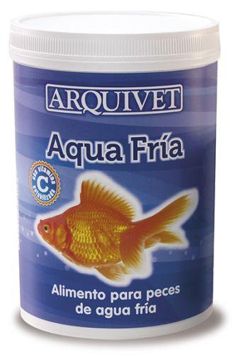 Aqua Fria 1050 Ml 105 ml Arquivet