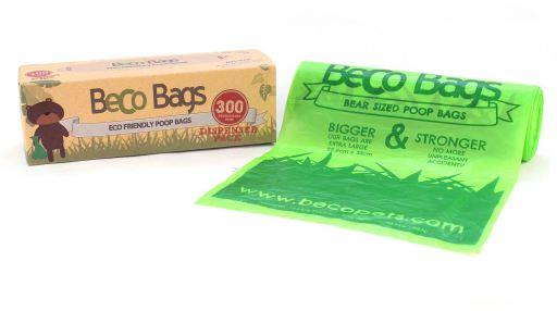 beco-bags-distributeur-de-300-sacs-300-gr