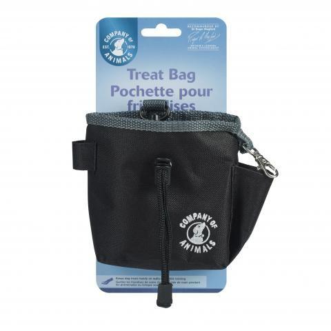 the-company-of-animals-treat-bags-sacs-noir