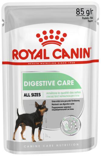 12x85 gr Royal Canin Digestive Care