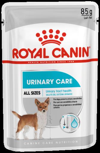 12x85 gr Royal Canin Urinary