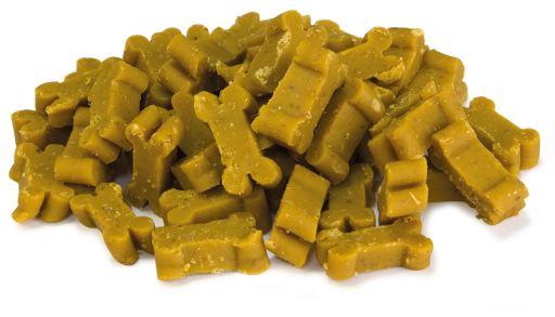 Doux Snacks Os de poulet pour chiens 5.122 kg Arquivet
