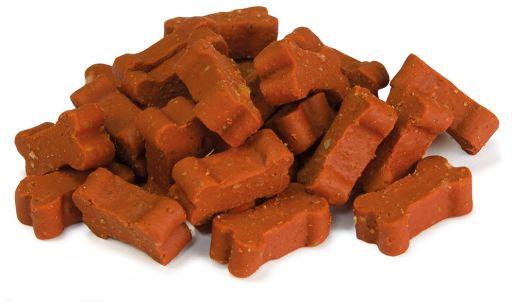 Soft Snacks Os de boeuf pour chiens 4.8 kg Arquivet