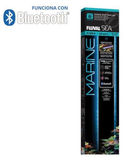 Sea Marine 3.0 Spectre LED 46W 500 GR Fluval