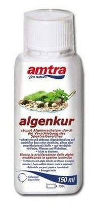 Algen-Kur Amtra