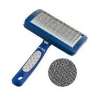 Brosse moyenne pour chien Barber Nayeco